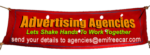 Advertisement Agencies