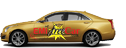 EMI Free Car Pvt. Ltd.
