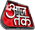 EMI Free Car Now on Aaj Tak